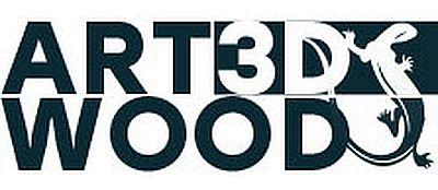 ART3D WOOD