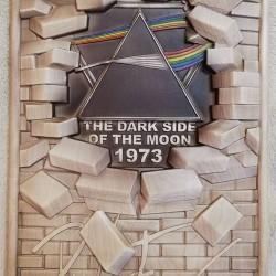 Pink Floyd - 07