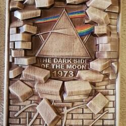 Pink Floyd Dark Side Of The Moon 07