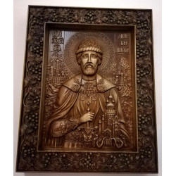 Icon Dmitryi