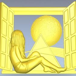 Pink Floyd 02