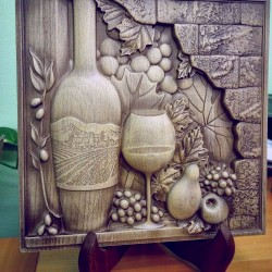 wine_plaque_3